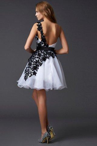 9ce2-f4k2c-robe-fete-de-la-rentree-naturel-bref-avec-decoration-dentelle-avec-zip-en-organza.jpg