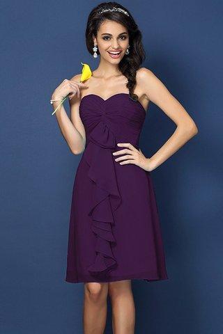 9ce2-f8r15-robe-demoiselle-d-honneur-courte-de-col-en-coeur-au-drapee-de-princesse-fermeutre-eclair.jpg