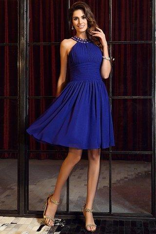9ce2-fa514-robe-demoiselle-d-honneur-plissage-bref-de-longueur-a-genou-au-drapee-a-ligne.jpg