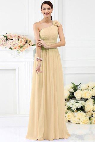 9ce2-fss7d-robe-demoiselle-d-honneur-pli