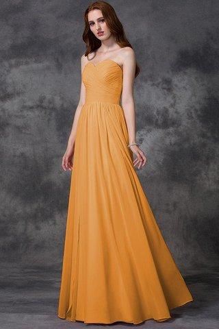 9ce2-fwl5d-robe-demoiselle-d-honneur-naturel-longue-col-en-forme-de-coeur-de-lotus-en-chiffon.jpg