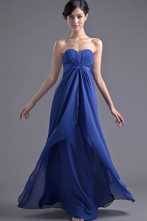 9ce2-goda5-robe-de-soiree-avec-chiffon-col-en-forme-de-coeur-avec-sans-manches.jpg