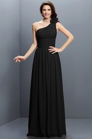 9ce2-gr3r3-robe-demoiselle-d-honneur-longue-plissage-a-ligne-en-chiffon-d-epaule-asymetrique.jpg