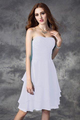 9ce2-gv9lg-robe-demoiselle-d-honneur-naturel-de-lotus-de-bustier-de-princesse-en-chiffon.jpg
