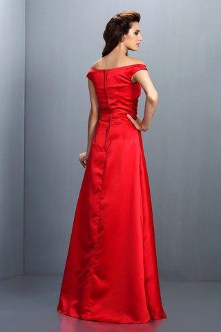 9ce2-gy0c3-robe-demoiselle-d-honneur-longue-gaine-d-epaule-ecrite-avec-sans-manches-jusqu-au-sol.jpg