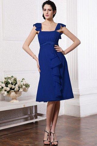 9ce2-h13pw-robe-demoiselle-d-honneur-bref-a-ligne-avec-chiffon-bretelles-spaghetti-de-lotus.jpg