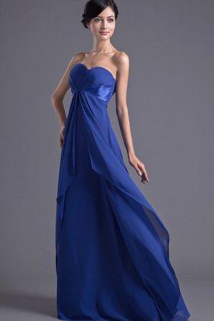 9ce2-h9wpr-robe-de-soiree-avec-chiffon-col-en-forme-de-coeur-avec-sans-manches.jpg