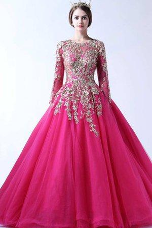 9ce2-hcwva-robe-de-bal-romantique-classique-decoration-en-fleur-trou-de-serrure-avec-manche-longue.jpg