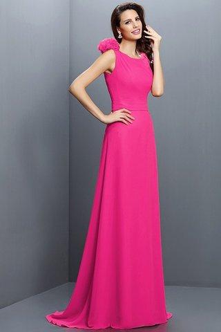 9ce2-hg7h4-robe-demoiselle-d-honneur-longue-de-princesse-de-col-bateau-en-chiffon-de-traine-courte.jpg