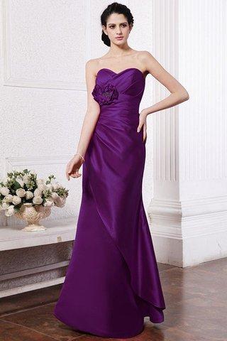 9ce2-hljxo-robe-demoiselle-d-honneur-naturel-plissage-avec-fleurs-col-en-forme-de-coeur-au-drapee.jpg