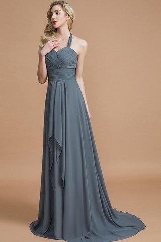 9ce2-hnfmo-robe-demoiselle-d-honneur-naturel-avec-sans-manches-ligne-a-en-chiffon-de-dos-nu.jpg