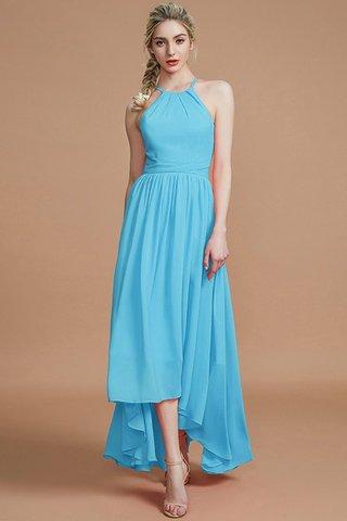 9ce2-hwxui-robe-demoiselle-d-honneur-naturel-de-princesse-avec-chiffon-asymetrique-denude.jpg
