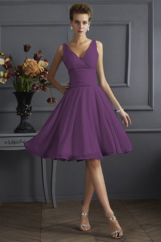 9ce2-i1fdy-robe-demoiselle-d-honneur-naturel-de-princesse-v-encolure-en-chiffon-au-niveau-de-genou.jpg