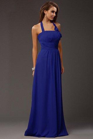 9ce2-i3u7w-robe-demoiselle-d-honneur-jusqu-au-sol-de-fourreau-avec-sans-manches-en-chiffon-denude.jpg