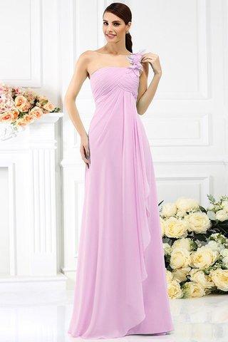9ce2-i7neh-robe-demoiselle-d-honneur-longue-avec-fronce-avec-zip-ligne-a-de-tour-de-ceinture-empire.jpg