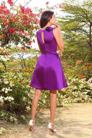 9ce2-irqsc-robe-demoiselle-d-honneur-naturel-de-princesse-ligne-a-en-satin-fermeutre-eclair.jpg