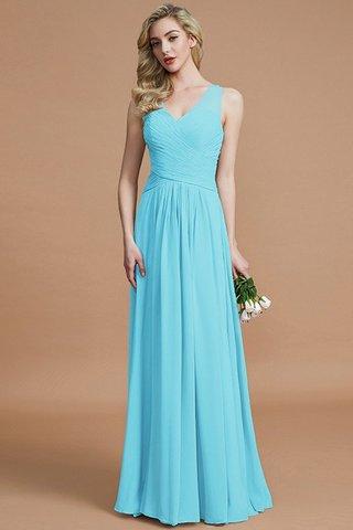 9ce2-itu1w-robe-demoiselle-d-honneur-naturel-a-ligne-avec-sans-manches-avec-chiffon-v-encolure.jpg