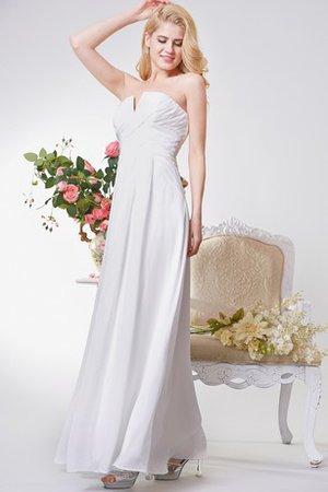 9ce2-iwkc1-robe-demoiselle-d-honneur-facile-longue-delicat-manche-nulle-dos-nu.jpg