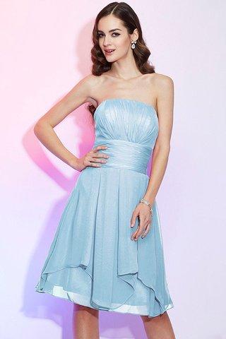 9ce2-ixwt4-robe-demoiselle-d-honneur-bref-plissage-avec-fronce-de-princesse-a-ligne.jpg