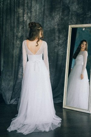 9ce2-izuz7-robe-de-mariee-plisse-romantique-en-tulle-de-traine-courte-avec-manche-longue.jpg