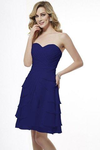 9ce2-jgytz-robe-demoiselle-d-honneur-plisse-de-princesse-de-col-en-coeur-en-chiffon-ligne-a.jpg
