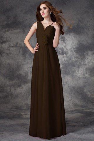 9ce2-jgzm2-robe-demoiselle-d-honneur-jusqu-au-sol-de-princesse-avec-fleurs-avec-zip-ligne-a.jpg