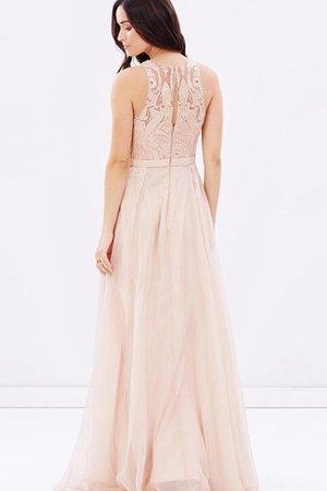 9ce2-jr951-robe-demoiselle-d-honneur-romantique-delicat-plissage-au-niveau-de-cou-de-fourreau.jpg