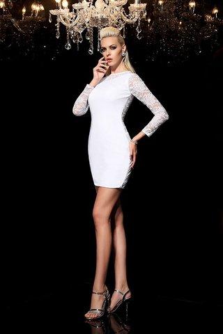 9ce2-jvxx4-robe-de-cocktail-bref-avec-decoration-dentelle-fermeutre-eclair-col-u-profond-maillot.jpg