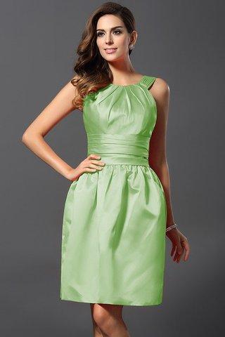 Réflexions finales sur votre semaine de mariage 9ce2-k2lj6-robe-demoiselle-d-honneur-bref-de-longueur-a-genou-en-satin-col-en-bateau-avec-zip
