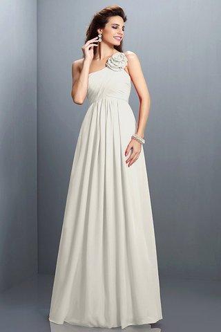 9ce2-k8p3z-robe-demoiselle-d-honneur-de-princesse-ligne-a-manche-nulle-jusqu-au-sol-en-chiffon.jpg
