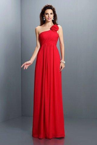 9ce2-kgjol-robe-demoiselle-d-honneur-de-princesse-ligne-a-manche-nulle-jusqu-au-sol-en-chiffon.jpg