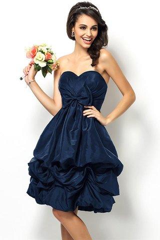 http://www.goodrobe.fr/o/9ce2-kkgb0-robe-demoiselle-d-honneur-courte-manche-nulle-avec-noeud-a-boucle-avec-zip-de-princesse.jpg
