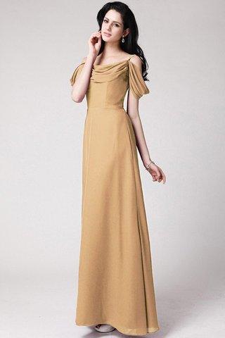 9ce2-kogq6-robe-demoiselle-d-honneur-naturel-longue-jusqu-au-sol-manche-nulle-avec-zip.jpg