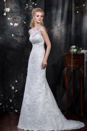 9ce2-lcujc-robe-de-mariee-naturel-avec-perle-collant-manche-nulle-decoration-en-fleur.jpg