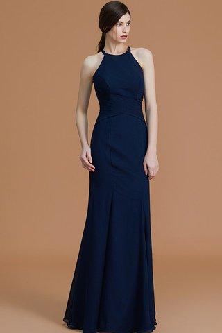 9ce2-lg3pk-robe-demoiselle-d-honneur-naturel-avec-sans-manches-de-sirene-en-chiffon-de-dos-nu.jpg
