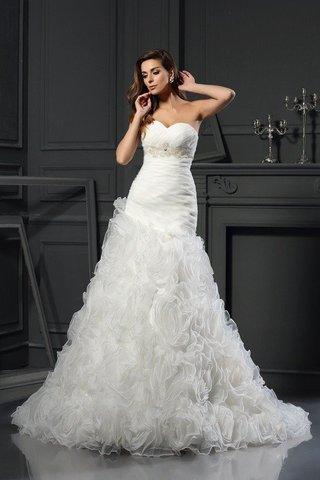 9ce2-luy0e-robe-de-mariee-de-princesse-en-organza-ligne-a-de-tour-de-ceinture-empire-avec-perle.jpg
