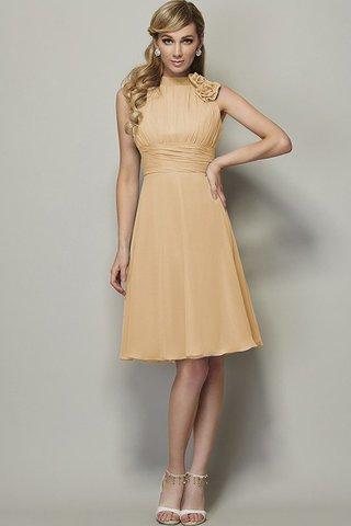 9ce2-lxhel-robe-demoiselle-d-honneur-courte-plisse-naturel-de-princesse-manche-nulle.jpg