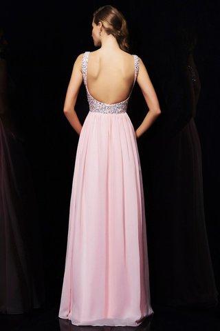 9ce2-m216a-robe-de-soiree-longue-larges-bretelles-longueur-au-ras-du-sol-avec-perle-a-ligne.jpg