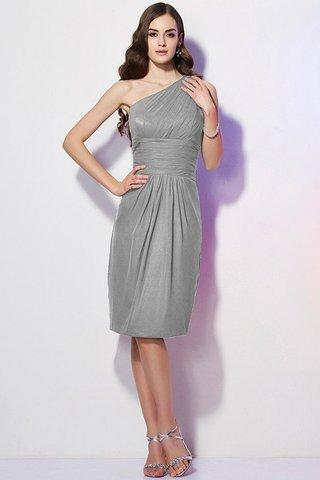 Je voulais mes cheveux dans le style vintage des années 20 goodrobe.fr 9ce2-md3t1-robe-demoiselle-d-honneur-courte-collant-avec-perle-manche-nulle-au-niveau-de-genou