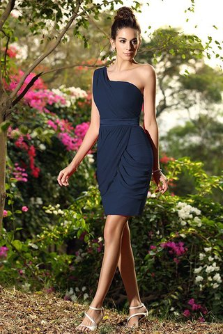https://www.goodrobe.fr/o/9ce2-mk2yb-robe-demoiselle-d-honneur-courte-naturel-d-epaule-asymetrique-avec-zip-avec-chiffon.jpg