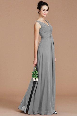 Réflexions finales sur votre semaine de mariage 9ce2-mmjve-robe-demoiselle-d-honneur-naturel-manche-nulle-ruche-sans-dos-ligne-a