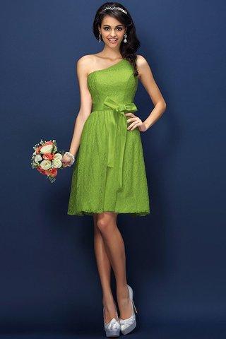 9ce2-n199y-robe-demoiselle-d-honneur-naturel-bref-fermeutre-eclair-avec-decoration-dentelle-ligne-a.jpg