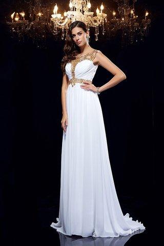 9ce2-n4ycp-robe-de-soiree-de-traine-courte-avec-zip-de-princesse-ligne-a-avec-perle.jpg