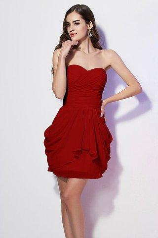 9ce2-nbb26-robe-demoiselle-d-honneur-naturel-plissage-courte-col-en-forme-de-coeur-ligne-a.jpg