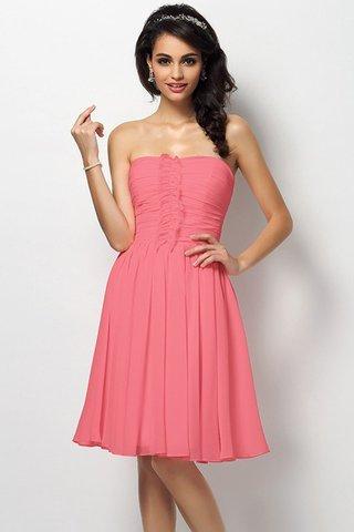 9ce2-nq9vf-robe-demoiselle-d-honneur-naturel-plissage-courte-avec-chiffon-avec-sans-manches.jpg