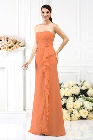 9ce2-o79m6-robe-demoiselle-d-honneur-plisse-longue-de-bustier-avec-chiffon-au-drapee.jpg
