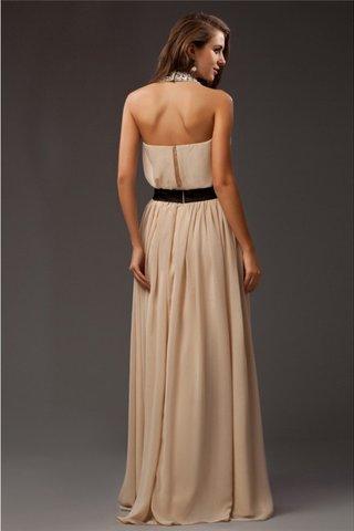 9ce2-ohp5y-robe-de-soiree-naturel-manche