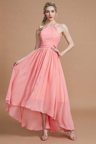 9ce2-pb2hh-robe-demoiselle-d-honneur-naturel-de-princesse-avec-chiffon-asymetrique-denude.jpg