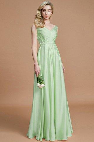 9ce2-pc8r2-robe-demoiselle-d-honneur-naturel-de-col-en-v-ligne-a-en-chiffon-manche-nulle.jpg