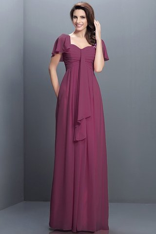 9ce2-q8pad-robe-demoiselle-d-honneur-plissage-longue-longueur-au-niveau-de-sol-a-ligne-manche-nulle.jpg